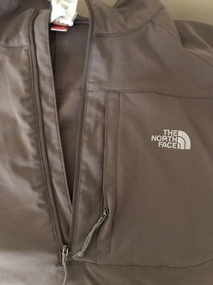 NorthFace Jacket ( Flexable On Price $) for Sale in Washington, DC