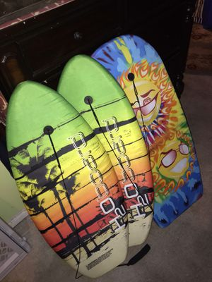 Beach Boards for Sale in Gaithersburg, MD