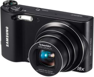 NEW SAMSUNG DIGITAL CAMERA for Sale in Concord, CA