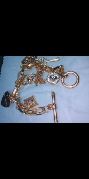 MK bracelet for Sale in Pittsburgh, PA