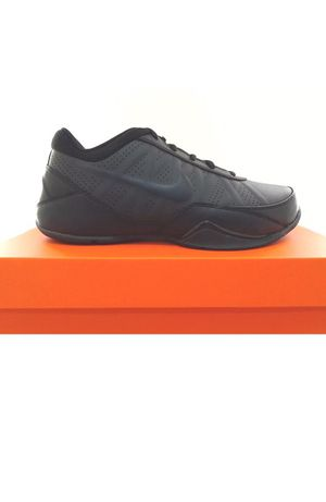 new nike shoes for Sale in Tampa, FL