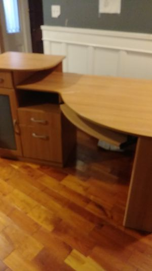 Desk for Sale in Orchard Park, NY