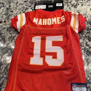 Kansas City Super bowl 2021 Dog Jersey for Sale in Clearwater, FL