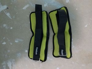 Ankle weights for Sale in PT CHARLOTTE, FL