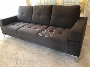 Brand new sofa bed for Sale in Houston, TX