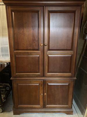 Armoire for Sale in Oakley, CA