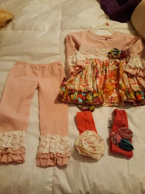 BOUTIQUE CLOTHING for Sale in Macomb, MI