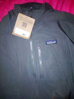 Men xl Patagonia jacket for Sale in Rosedale, MD