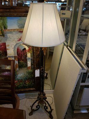 Floor Lamp for Sale in Wilton Manors, FL