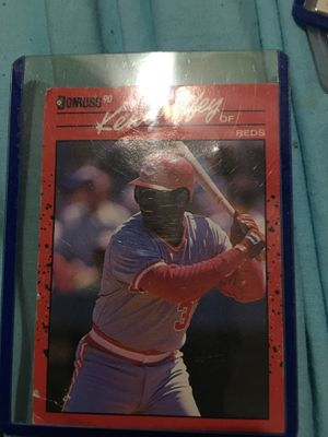 Card #459 for Sale in Livermore, CA