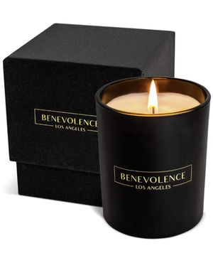 Rose and sandalwood scented candle for Sale in Jacksonville, FL