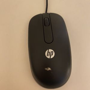Hp Mouse for Sale in Peoria, AZ