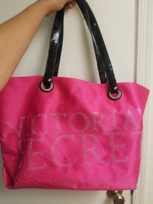 Victoria's Secret large Tote Bag for Sale in Tempe, AZ