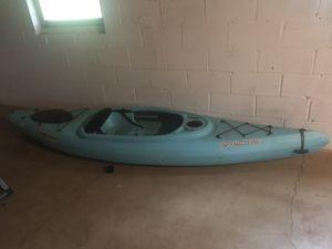 Kayak for Sale in Lawrenceville, GA