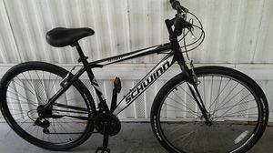Bike Schwinn Pathway for Sale in Largo, FL