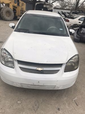 2007 Chevy cobalt for parts for Sale in Dallas, TX