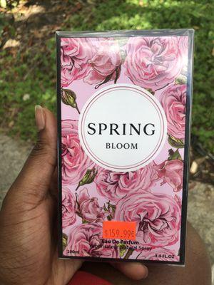 Women perfume for Sale in Apollo Beach, FL