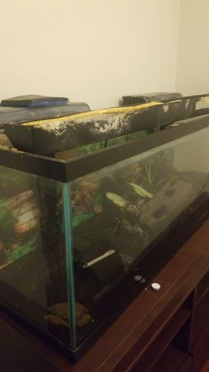 Fish tank for Sale in Commerce, CA