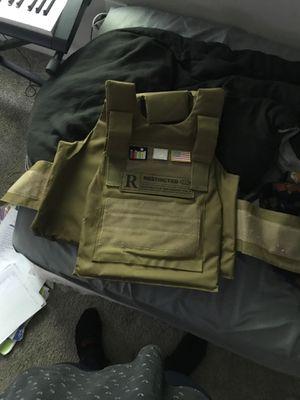 Custom designer vest for Sale in Decatur, GA