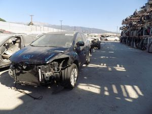2011 MAZDA CX-7 2.5L (PARTING OUT) for Sale in Fontana, CA