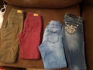 Women's clothes for Sale in Tucson, AZ
