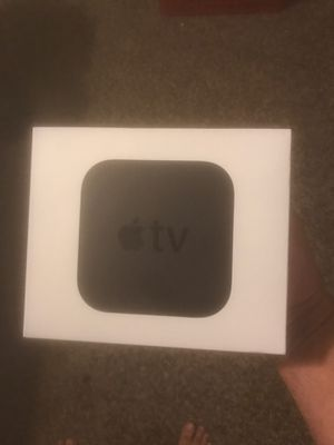 Apple TV for Sale in Bloomington, MN