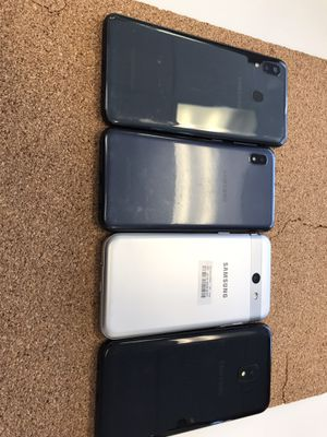SAMSUNG PHONE SALE for Sale in Denver, CO