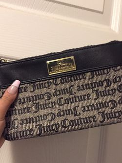 Juicy Couture Purse for Sale in Philadelphia,  PA
