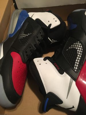 Jordan Mars 270 size 8 for Sale in Chicago, IL
