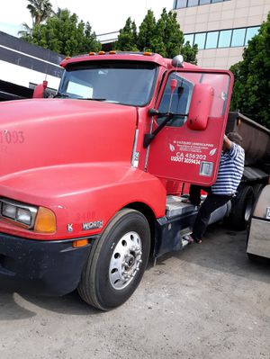 Kengorg 1997 for Sale in North Tustin, CA