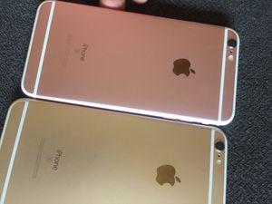 iPhones Samsung Android phones all unlocked $69-$399 for Sale in San Bernardino, CA