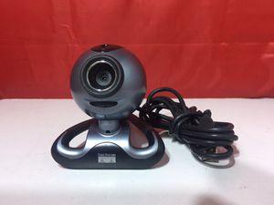 CISCO SYSTEMS Desktop Computer Web Camera for Sale in Bloomfield, NJ