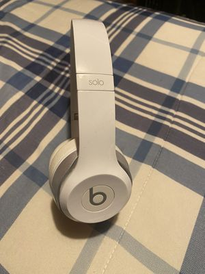 Beats solo for Sale in San Diego, CA