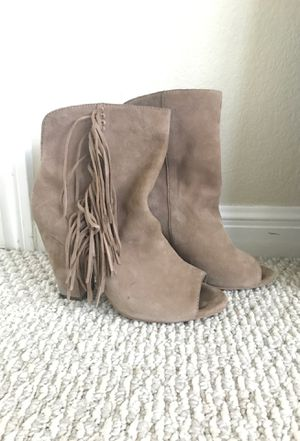 Dolce Vita Booties Sz 8 for Sale in Austin, TX