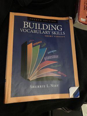 Reading 49 for Sale in Norwalk, CA
