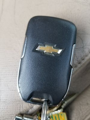 Chevy Remote Control for Sale in Baltimore, MD