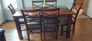 Kitchen table for Sale in Denver, CO