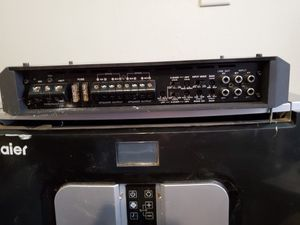 Planta 1600 watts for Sale in Lancaster, PA