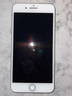 iPhone 8 Plus 64gb for Sale in Bonney Lake,  WA