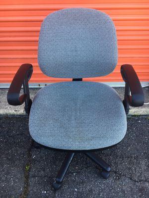 Rolling Chair for Sale in Falls Church, VA