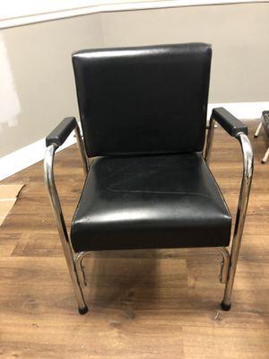 Shampoo Chair for Sale in Nashville, TN