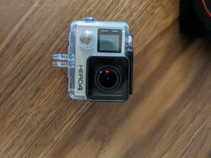 GoPro Hero4 for Sale in Camas, WA
