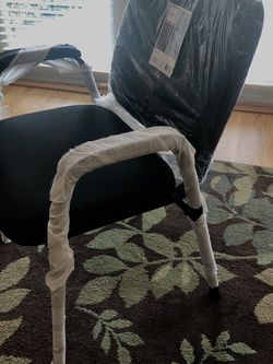 Office Arm chair for Sale in Miami,  FL