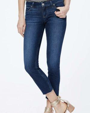 Paige Jean's size 14 for Sale in Coronado, CA