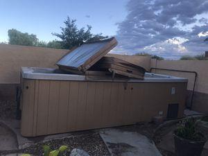 Hot tub for Sale in Glendale, AZ