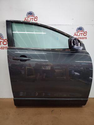 Mazda cx9 Door and parts for Sale in Miami, FL