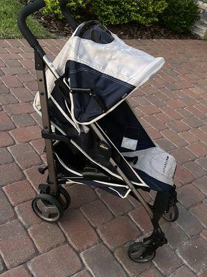 Liteway Plus 2-in-1 Stroller for Sale in Tampa, FL