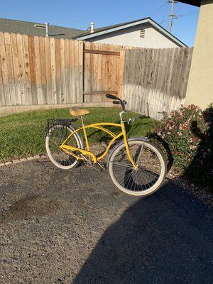 Original 1966 schwinn great bike to ride for Sale in Santa Maria, CA