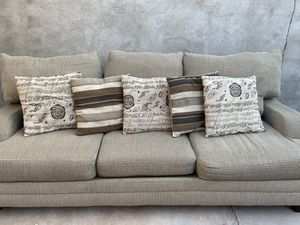 Couches for Sale in Mesa, AZ