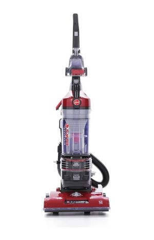 Hoover wind tunnel vacuum cleaner bagless for Sale in Lodi, CA